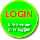 Button_login