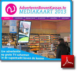 Mediakaart-button-2010